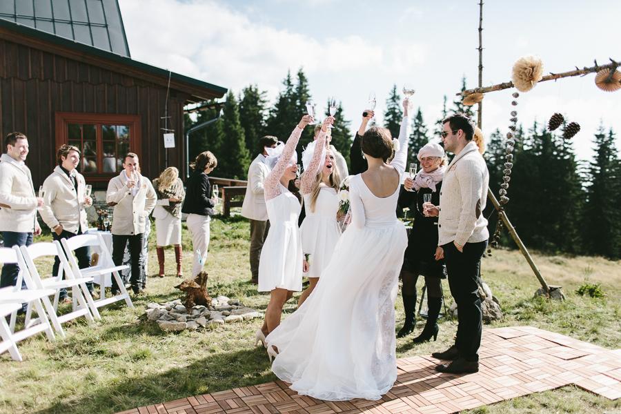 094-everbay-wedding-photography-IMG_7544.jpg