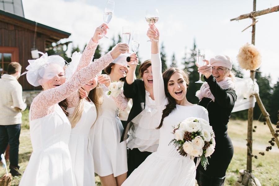 095-everbay-wedding-photography-IMG_7556.jpg