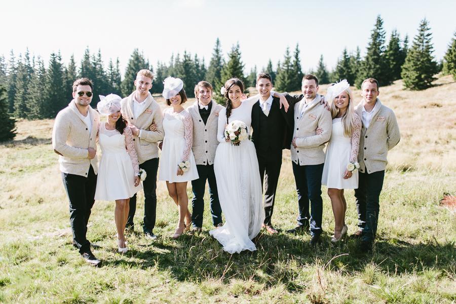 098-everbay-wedding-photography-IMG_7687.jpg