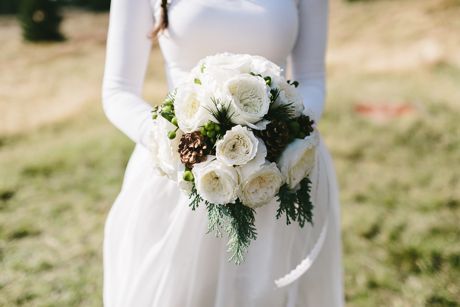 104-everbay-wedding-photography-IMG_7904.jpg