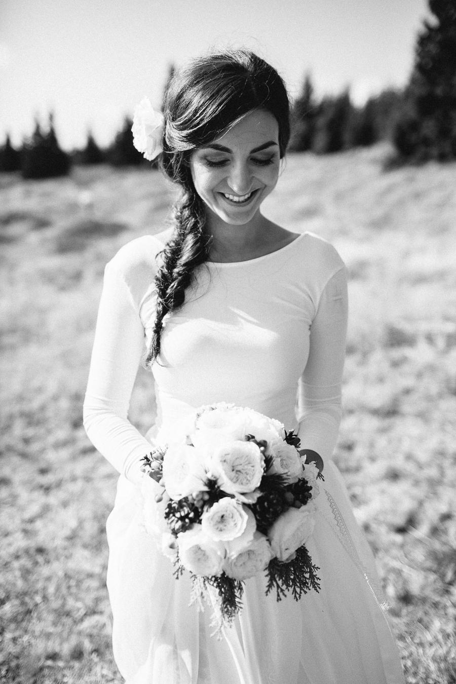 105-everbay-wedding-photography-IMG_7905.jpg
