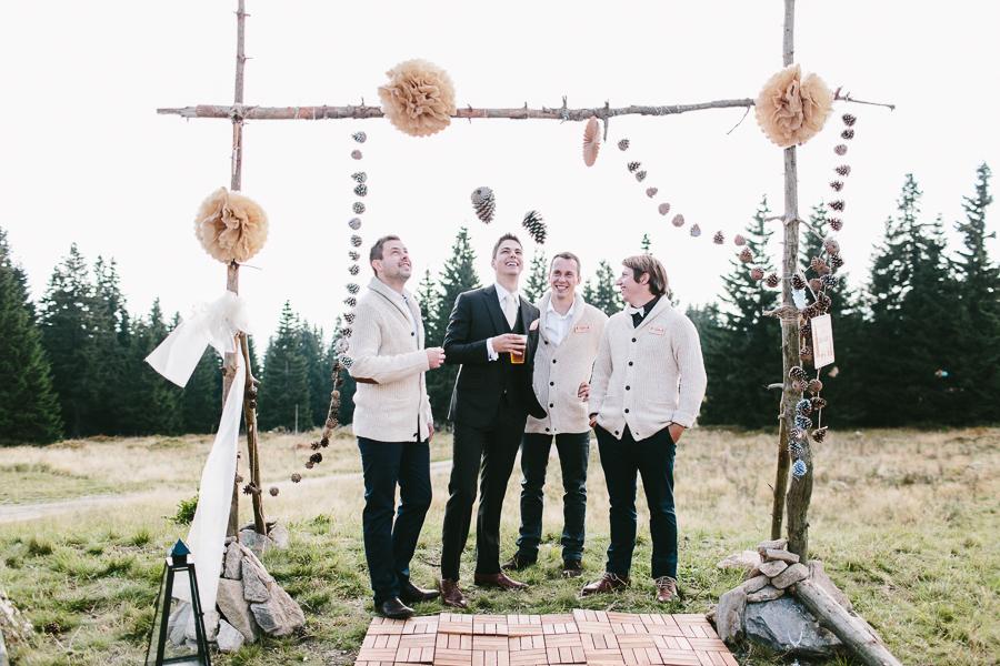 107-everbay-wedding-photography-IMG_7943.jpg