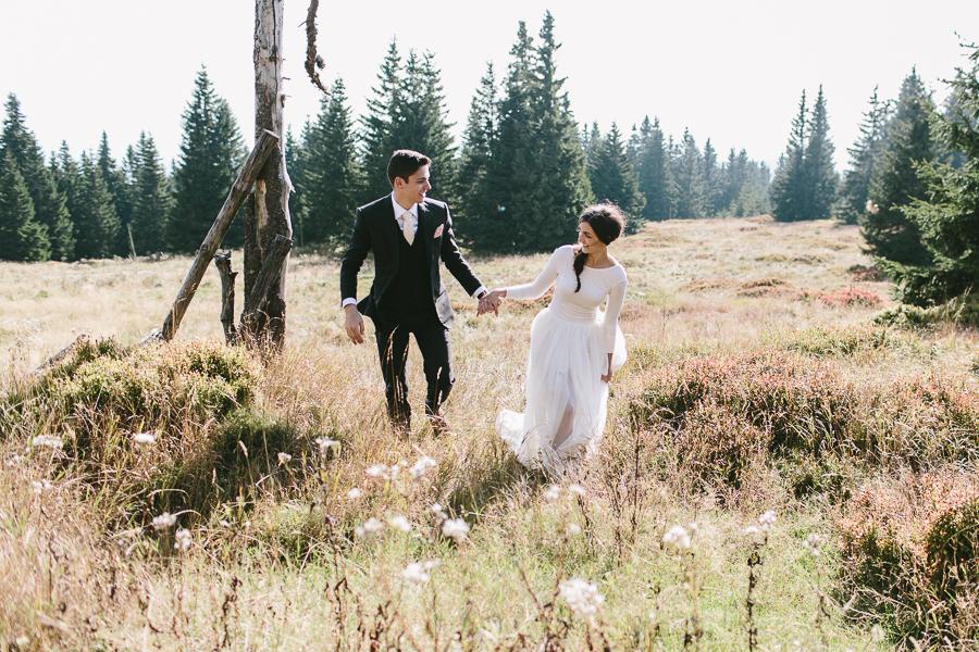 110-everbay-wedding-photography-IMG_8058.jpg