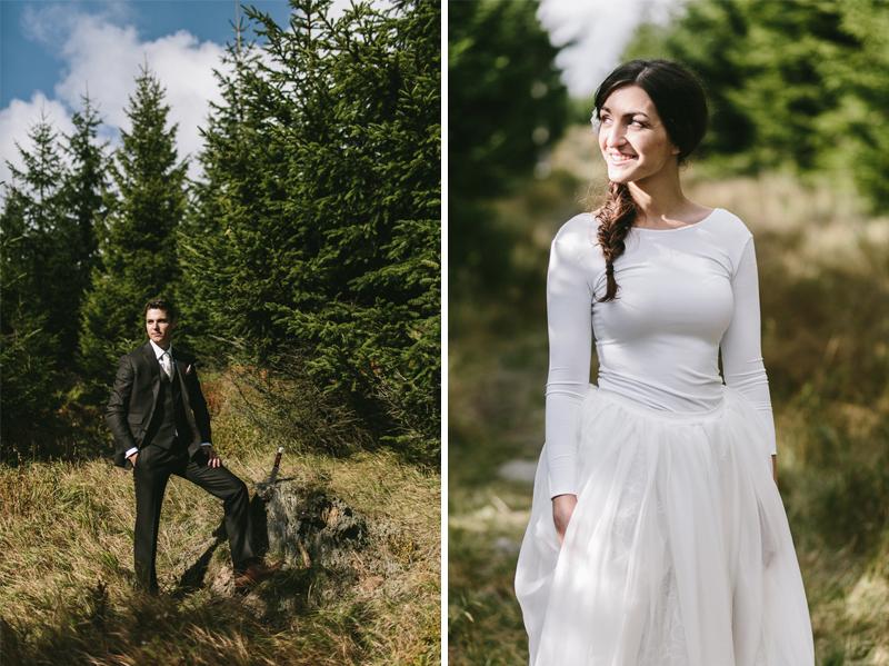 113-everbay-wedding-photography-IMG_8086-dual.jpg