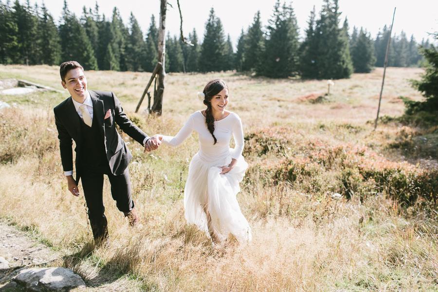 112-everbay-wedding-photography-IMG_8067.jpg