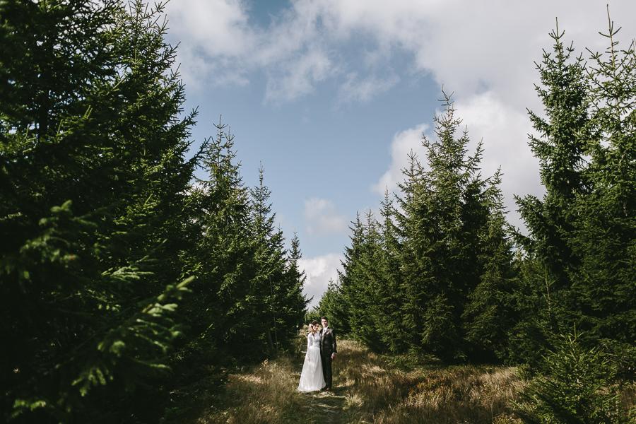 114-everbay-wedding-photography-IMG_8122.jpg