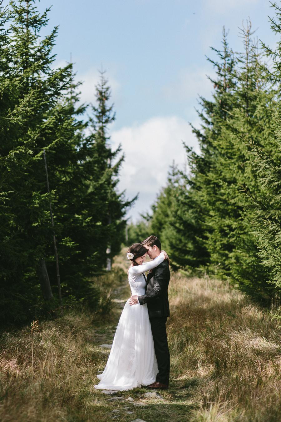 115-everbay-wedding-photography-IMG_8165.jpg