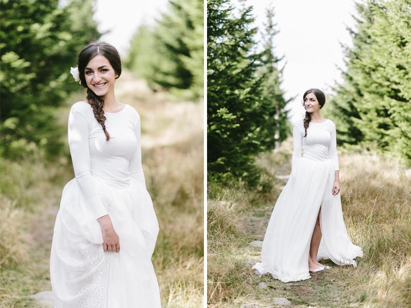 119-everbay-wedding-photography-IMG_8259-dual.jpg