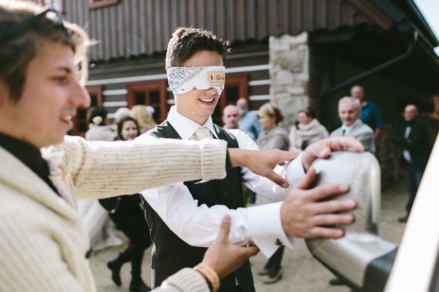 125-everbay-wedding-photography-IMG_8437.jpg