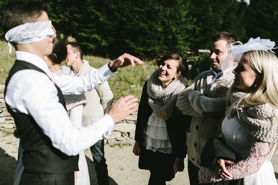 124-everbay-wedding-photography-IMG_8413.jpg