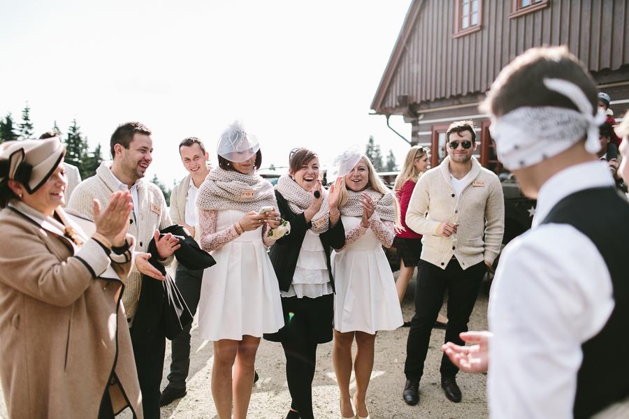 126-everbay-wedding-photography-IMG_8441.jpg