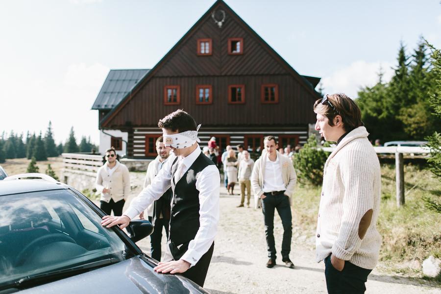 127-everbay-wedding-photography-IMG_8444.jpg