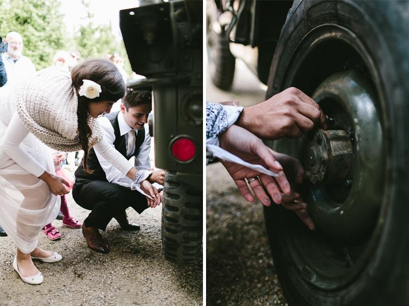 129-everbay-wedding-photography-IMG_8456-dual.jpg