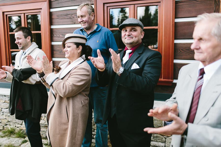 131-everbay-wedding-photography-IMG_8462.jpg