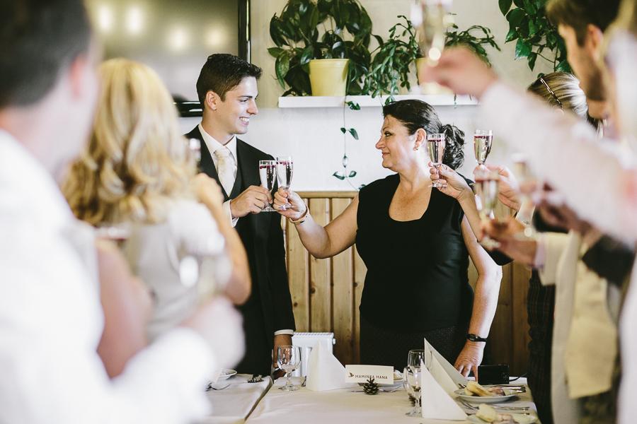 143-everbay-wedding-photography-IMG_8650.jpg