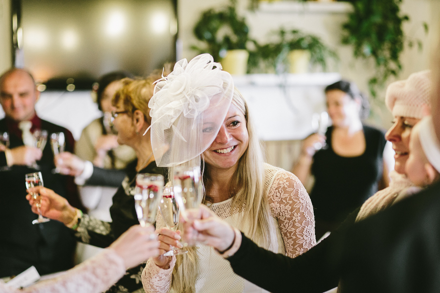 144-everbay-wedding-photography-IMG_8658.jpg