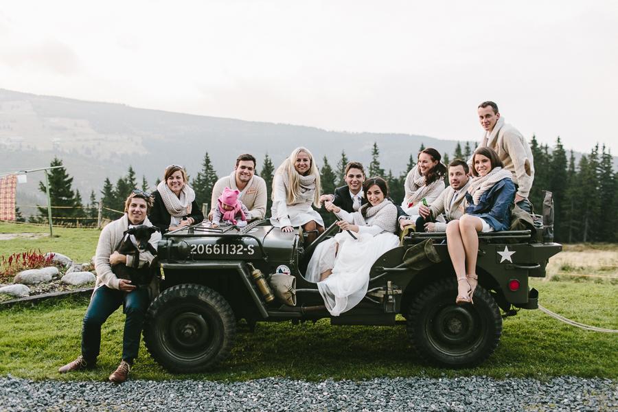 147-everbay-wedding-photography-IMG_8771.jpg