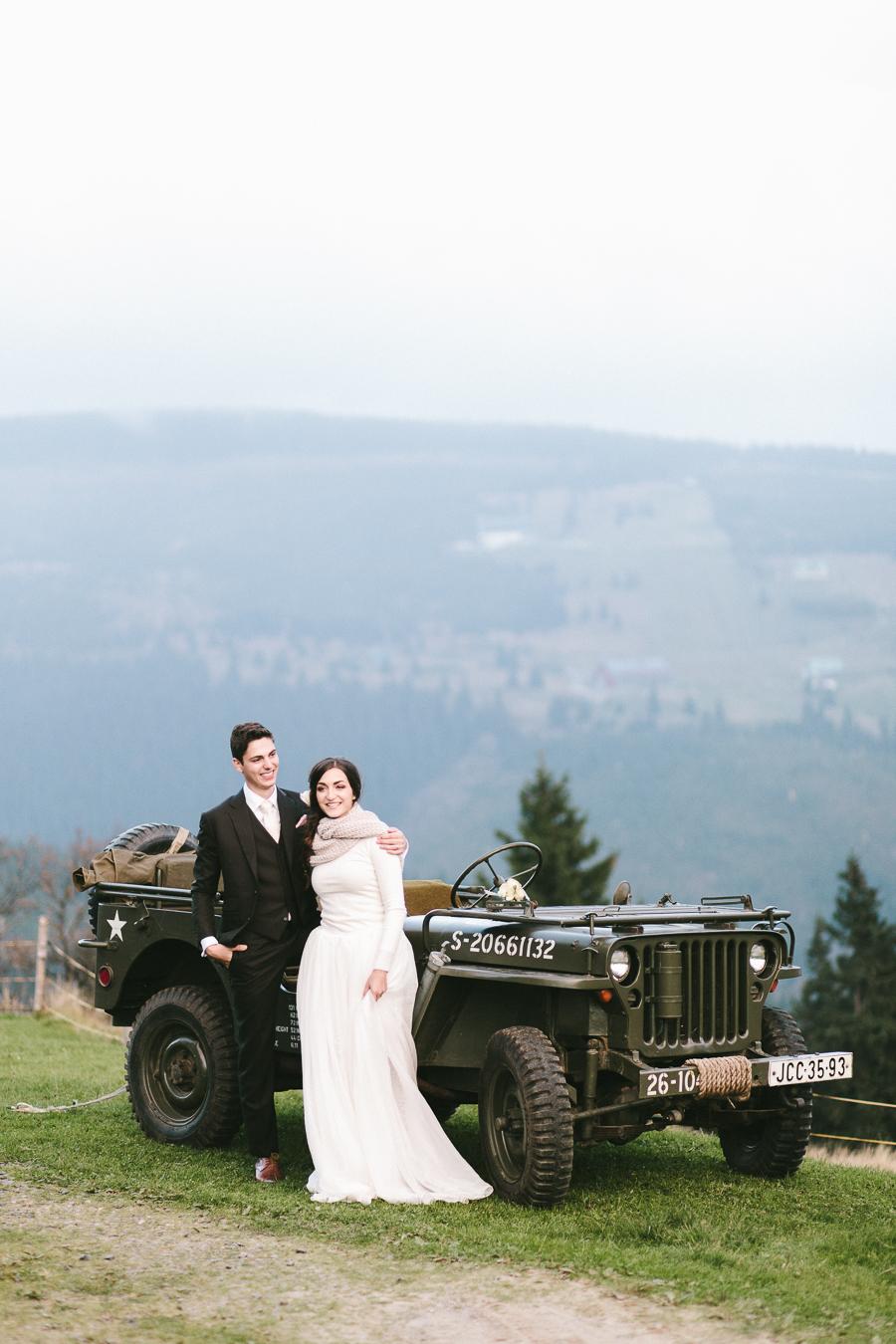 149-everbay-wedding-photography-IMG_0064.jpg