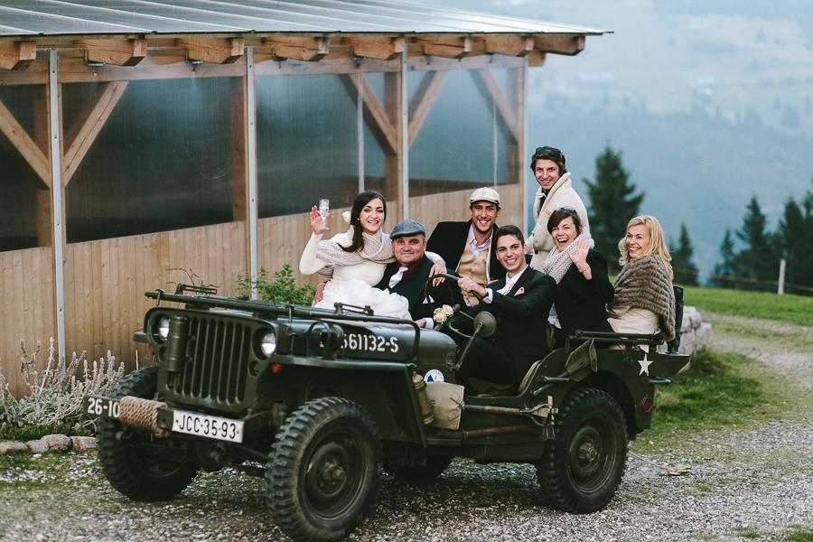 150-everbay-wedding-photography-IMG_0087.jpg