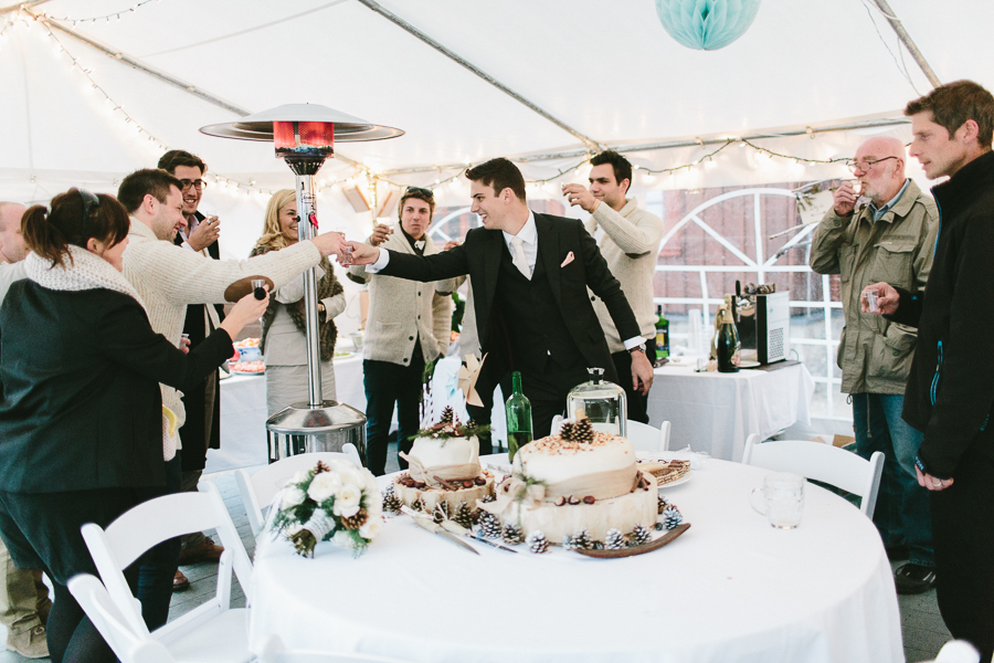 157-everbay-wedding-photography-IMG_8867.jpg