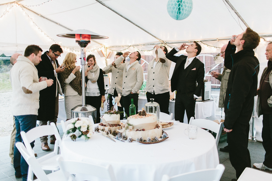 159-everbay-wedding-photography-IMG_8869.jpg