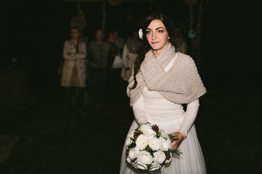 163-everbay-wedding-photography-IMG_8945.jpg