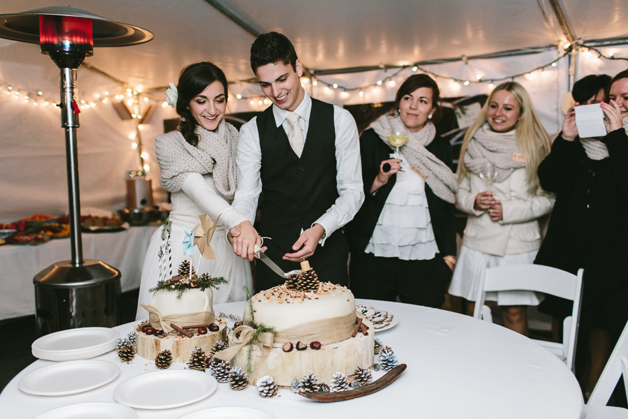 167-everbay-wedding-photography-IMG_8964.jpg