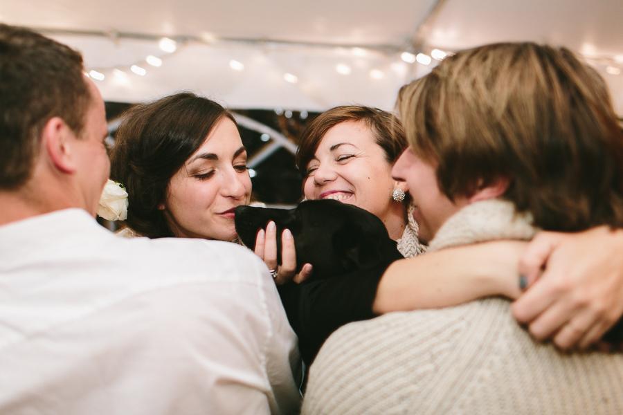 168-everbay-wedding-photography-IMG_9122.jpg