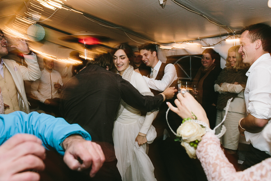 171-everbay-wedding-photography-IMG_9268.jpg