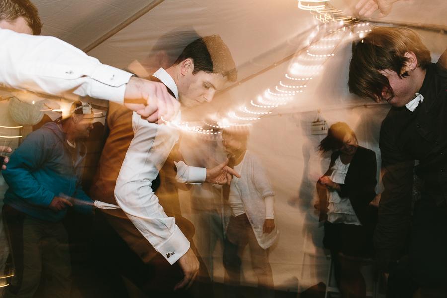 173-everbay-wedding-photography-IMG_9284.jpg