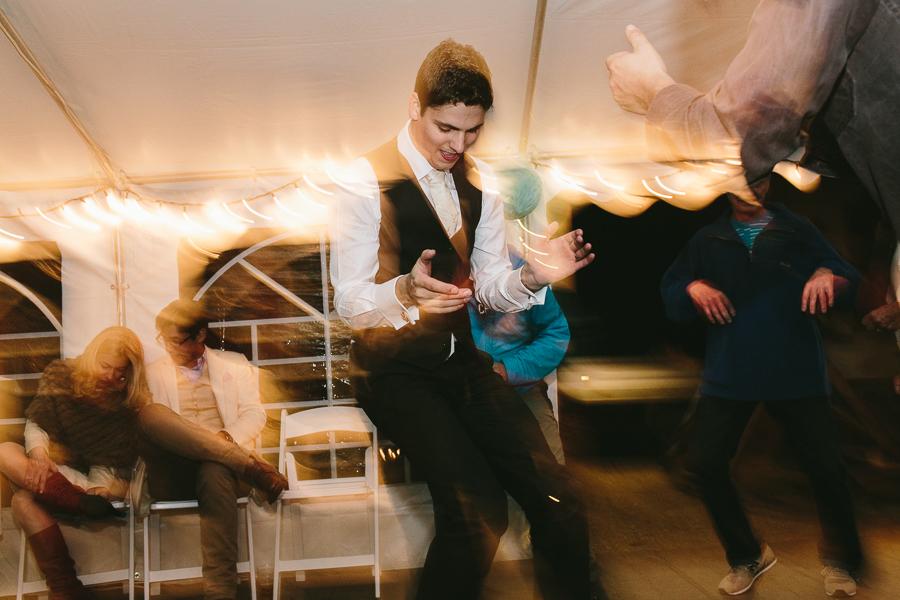175-everbay-wedding-photography-IMG_9296.jpg