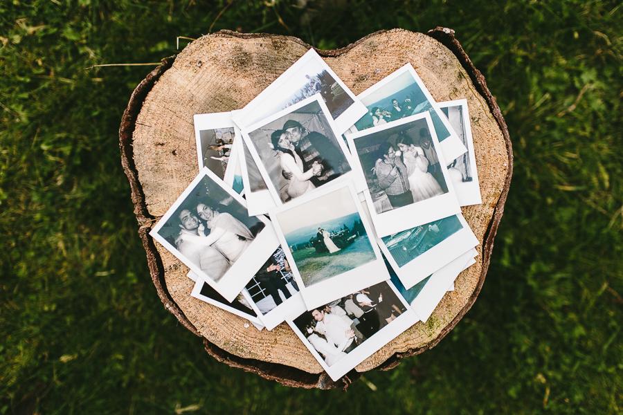 180-everbay-wedding-photography-IMG_9479.jpg