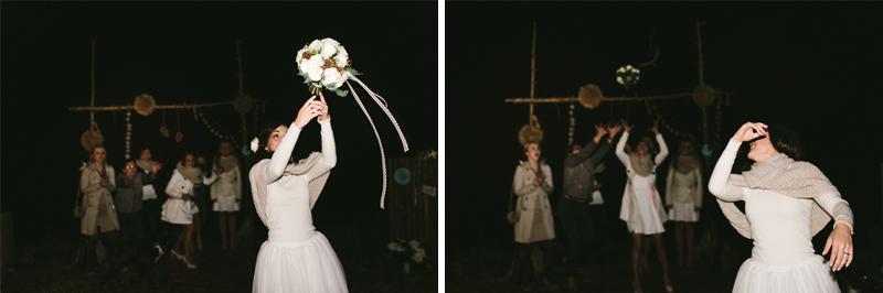 164-everbay-wedding-photography-IMG_8947-dual.jpg