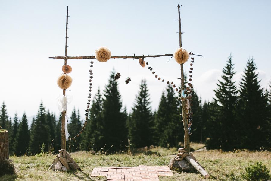 008-everbay-wedding-photography-IMG_9020.jpg