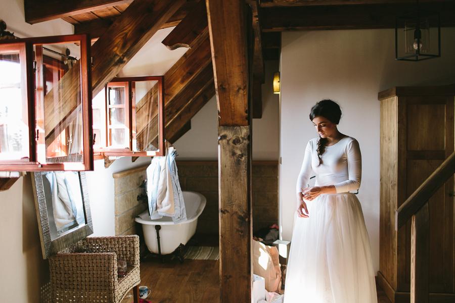 027-everbay-wedding-photography-IMG_6671-01.jpg