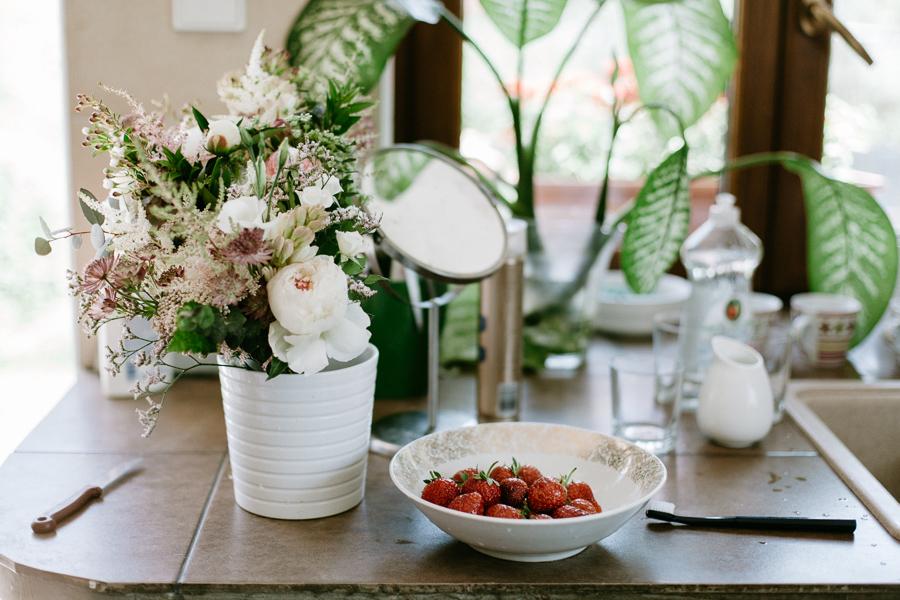 015-everbay-wedding-kaja&ondra-IMG_2868.jpg