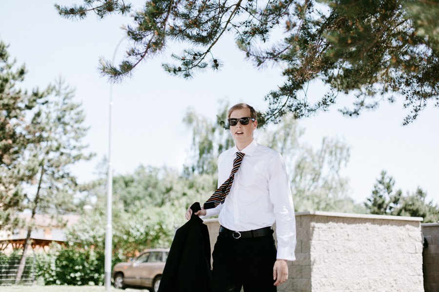 036-everbay-wedding-kaja&ondra-IMG_3017.jpg
