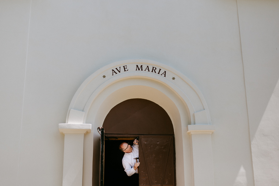 046-everbay-wedding-kaja&ondra-IMG_3054.jpg