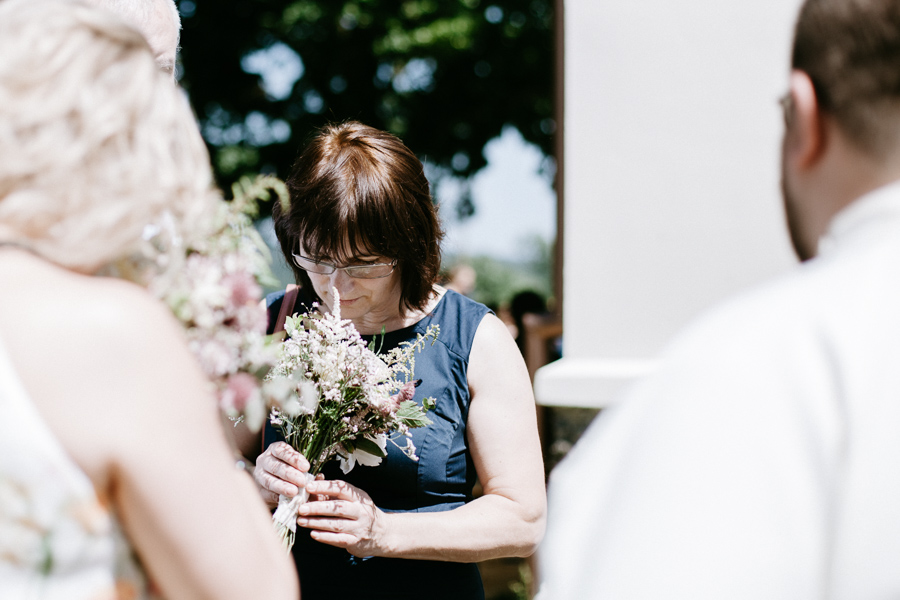 055-everbay-wedding-kaja&ondra-IMG_3201.jpg