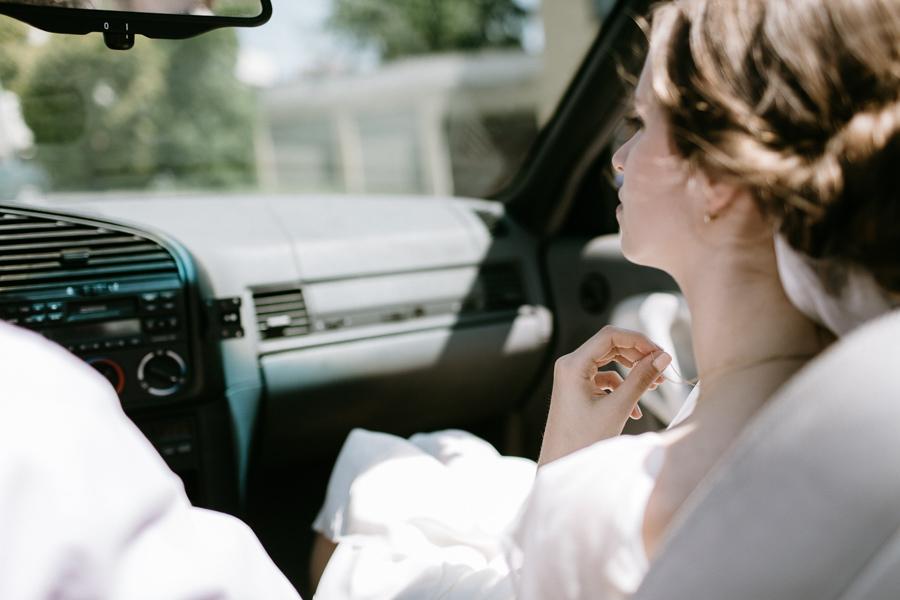 059-everbay-wedding-kaja&ondra-IMG_4618.jpg