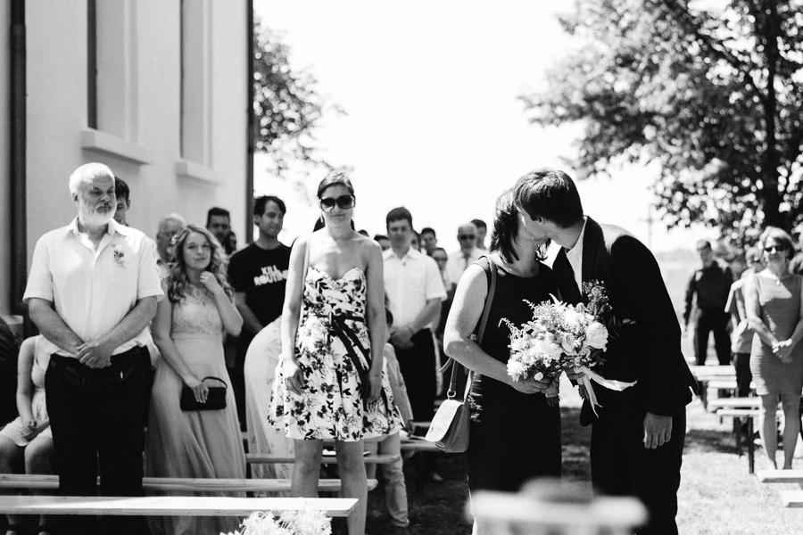 061-everbay-wedding-kaja&ondra-IMG_3290.jpg
