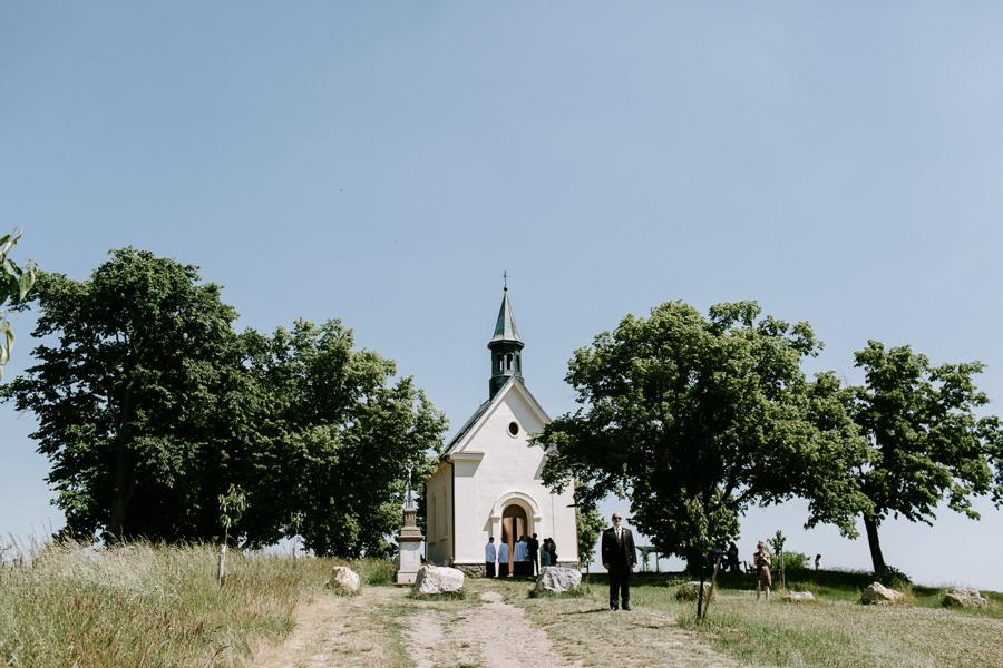 062-everbay-wedding-kaja&ondra-IMG_4660.jpg