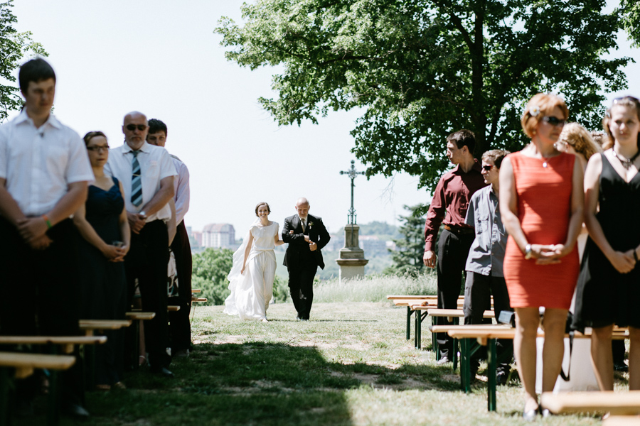 064-everbay-wedding-kaja&ondra-IMG_4685.jpg