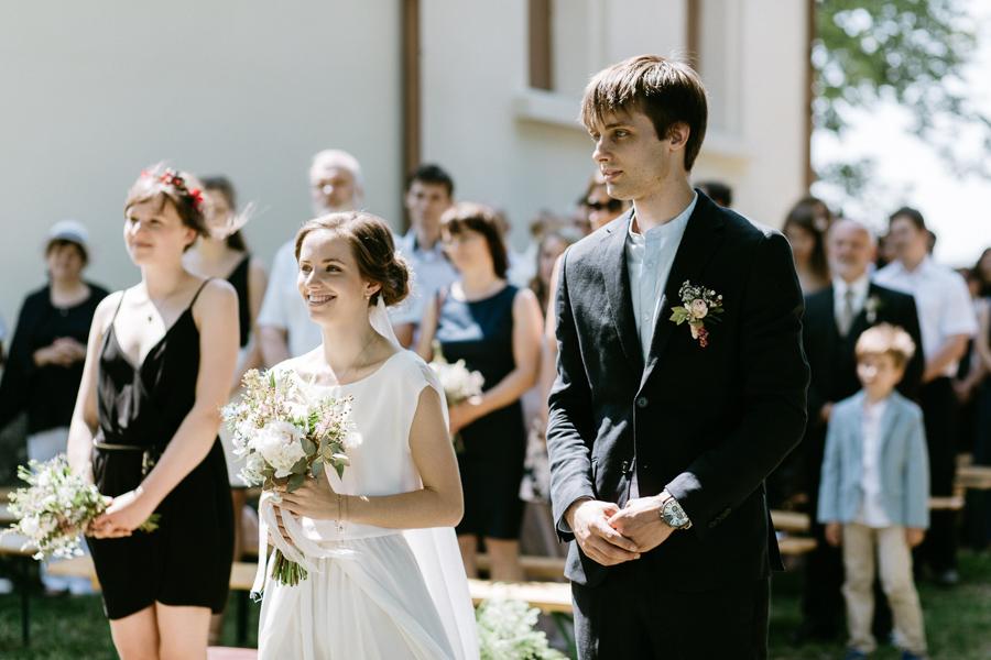 066-everbay-wedding-kaja&ondra-IMG_4711.jpg