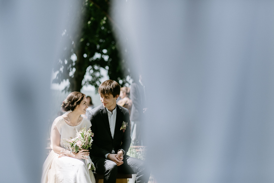 068-everbay-wedding-kaja&ondra-IMG_4765.jpg