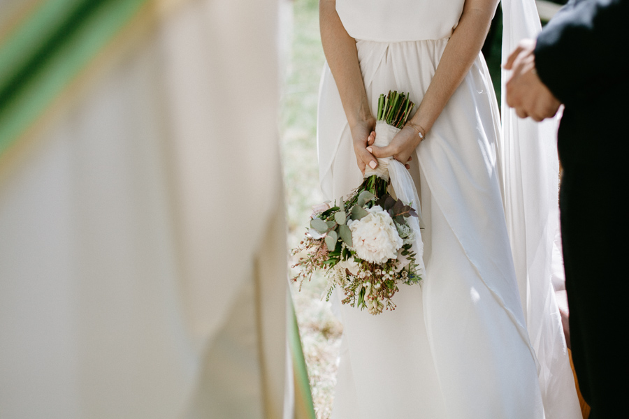 070-everbay-wedding-kaja&ondra-IMG_3403.jpg