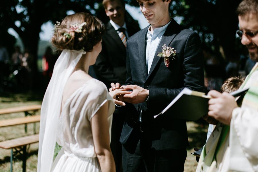 071-everbay-wedding-kaja&ondra-IMG_3434.jpg