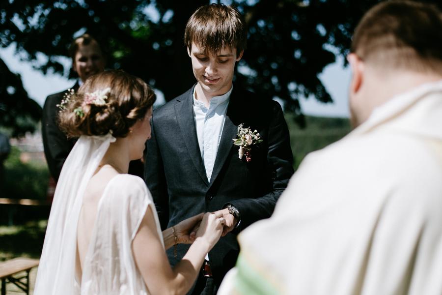 072-everbay-wedding-kaja&ondra-IMG_3437.jpg