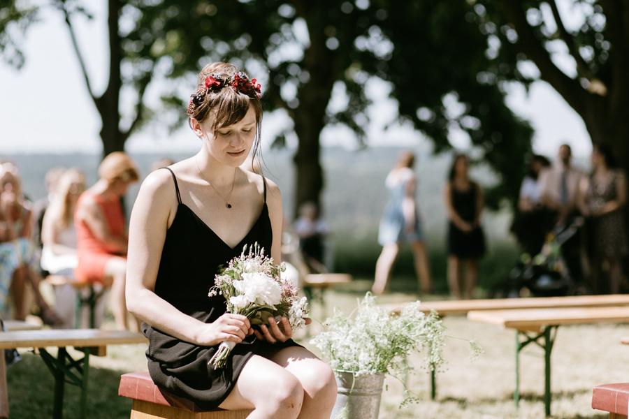 073-everbay-wedding-kaja&ondra-IMG_4942.jpg