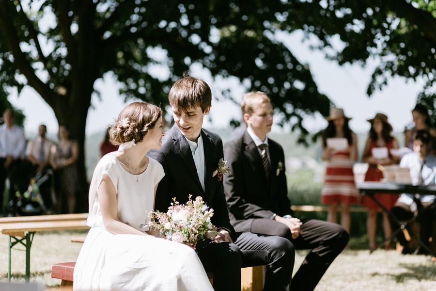 074-everbay-wedding-kaja&ondra-IMG_4949.jpg